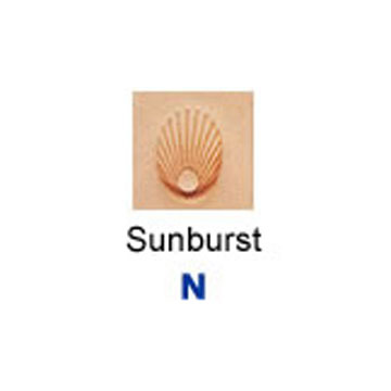 Sunburst (N)