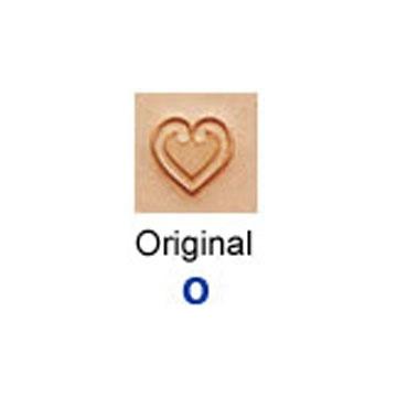 Original (O)