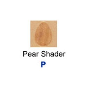 Pear Shader (P)