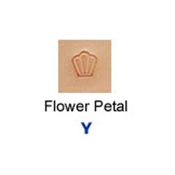 Flower Petal (Y)