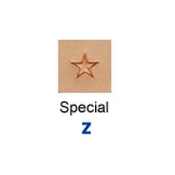 Special (Z)