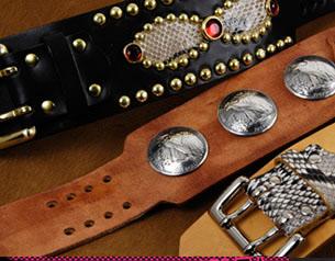 Bracelet & Ring Kit