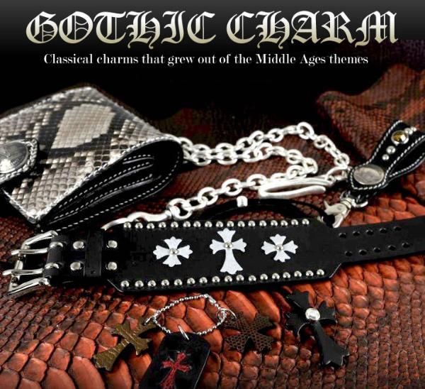 Gothic Charm