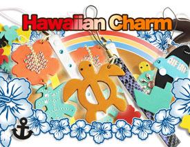 Hawaiian Charm