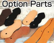 Option parts
