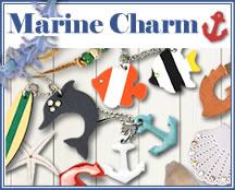 Marine Charm