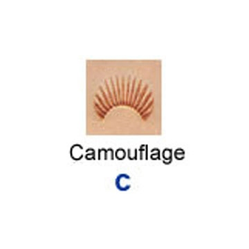 Camouflage (c)
