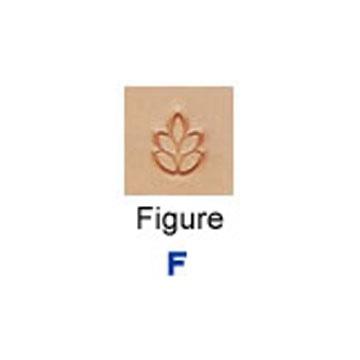 Figure (F)