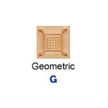 Geometric (G)