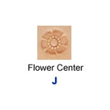 Flower Center (J)