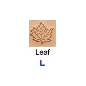 Leaf (L)