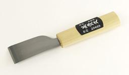 Knife, Sharpener