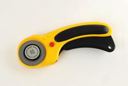 Scissors, Cutters