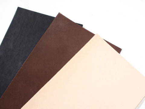LC Leather Standard (Tooling)