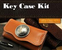 Key Case Kit