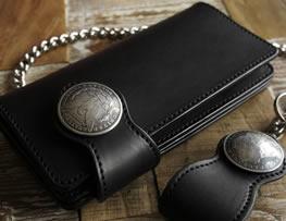 LC Long Wallet Kit