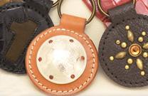 Key Holder Kit < Mrdallion >