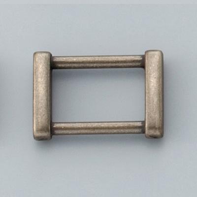 Square Bag Ring