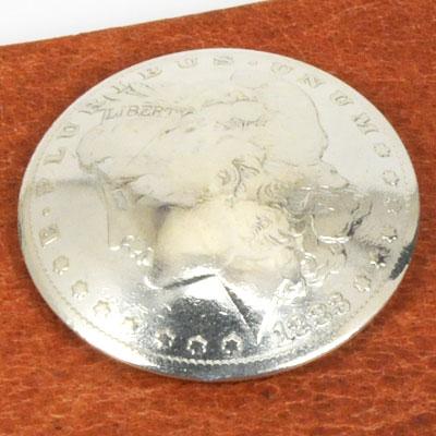 Old Morgan Dollar 1878 - 1901 Circulated