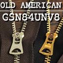 YKK Zipper<OLD AMERICAN> GSN84UNV8