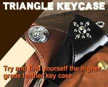 Triangle Key Kit