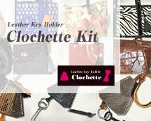 Clochette Kit