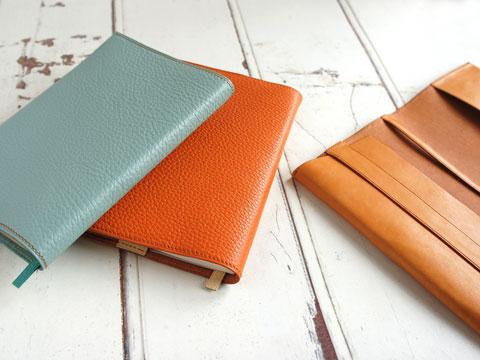 Book Jacket(Pocketbook)