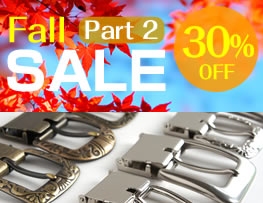 Fall Sale Part 2 <Hardware>