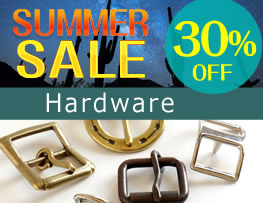 Summer Sale Tools, Dyes, Hardware<Hardware>