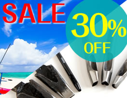 Summer Bargain Offer!< Hole Punches Tools>