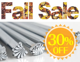 Fall Sale<Stamps>