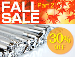 Fall Sale Part 2<Stamps>
