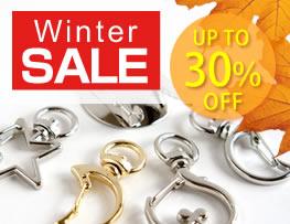Winter Sale<Hardware>