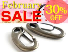 February Sale<Hardware>