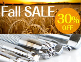 Fall Sale <Stamps>