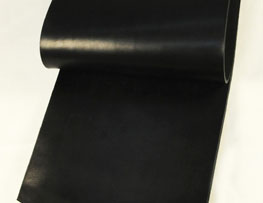 LC Leather Glazed Standard