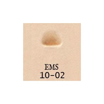 <EMS Stamp>Beveler 10-02