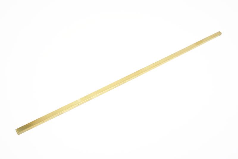 Edge Folding Guide Ruler 4.5 mm