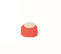 Basco Edge Dye Filter