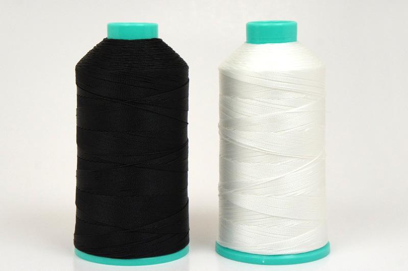 VINYMO <MBT> Polyester Machine Thread - #1