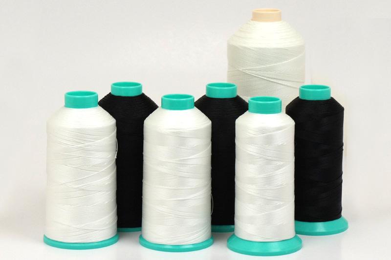 VINYMO <MBT> Polyester Machine Thread - #20