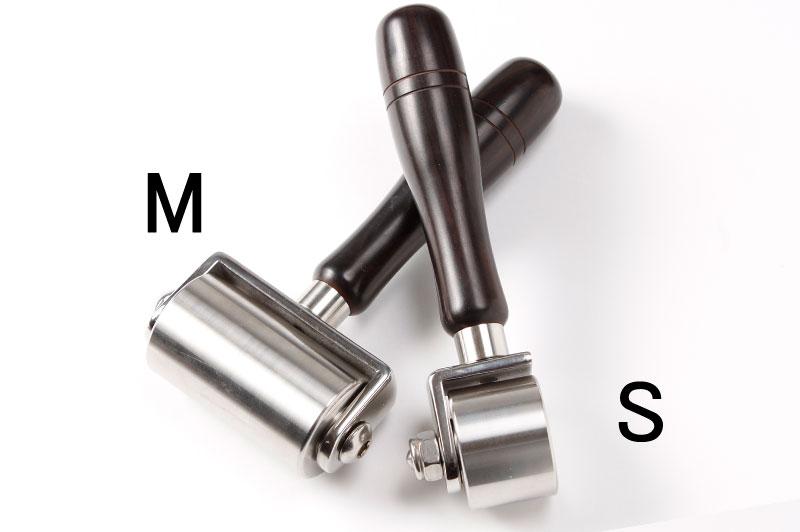 FLINT TOOLS Craft Roller <S>