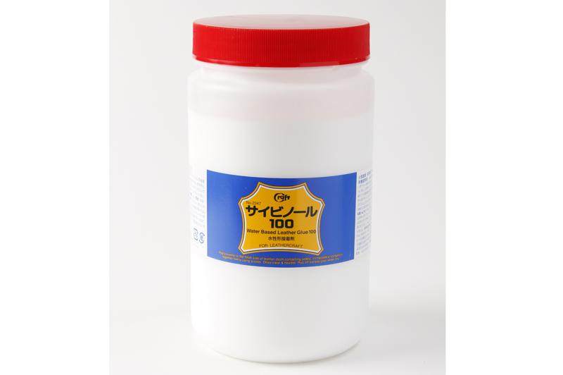 Saivinole Leather Glue #100 (1 kg)
