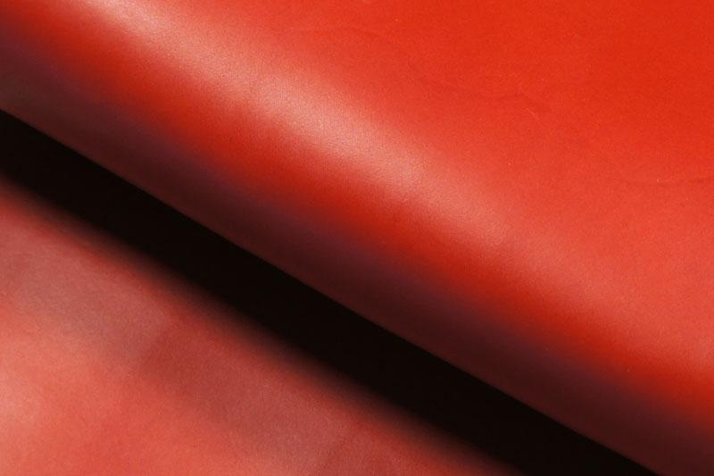 Tochigi Aniline Leather Classic H30 cm x W30 cm