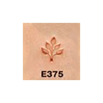 <Stamp>Extra Stamp E375