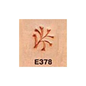 <Stamp>Extra Stamp E378