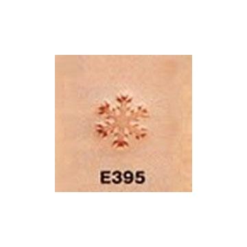 <Stamp>Extra Stamp E395