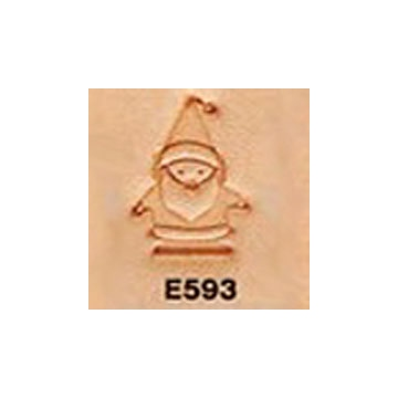 <Stamp>Extra Stamp E593