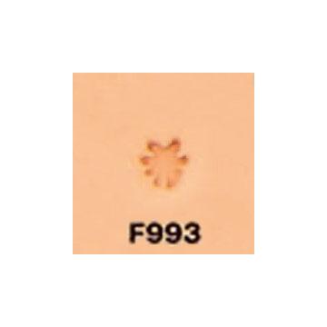 <Stamp>Figure F993