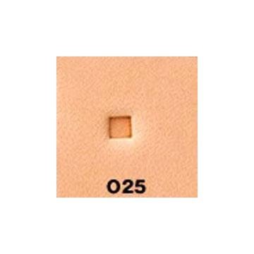 <CLEARANCE SALE><Stamp>Original O25